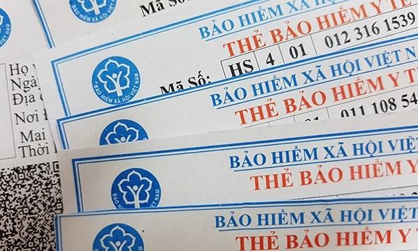 https://ebh.vn/Content/Clients/bao-hiem-y-te-trai-tuyen.png