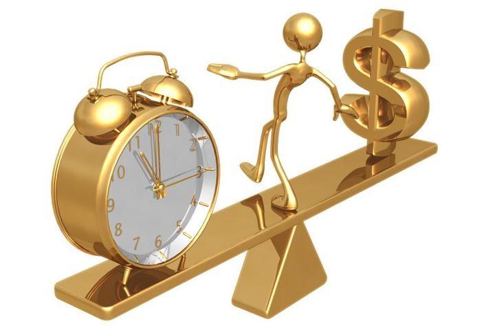 Cách tính lương làm thêm giờ cho người lao động 3