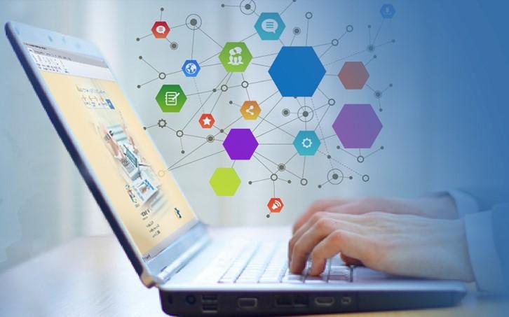 Phần mềm eBH hỗ trợ khai bảo hiểm xã hội qua mạng