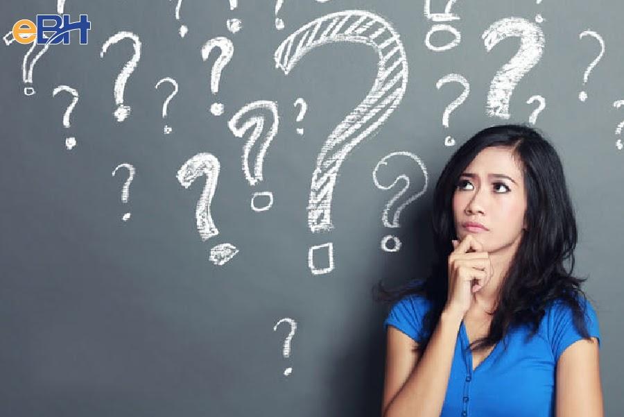 Mức hưởng tuất 1 lần căn cứ theo quy định tại  Điều 70 và Điều 80, Luật Bảo hiểm xã hội như thế nào?