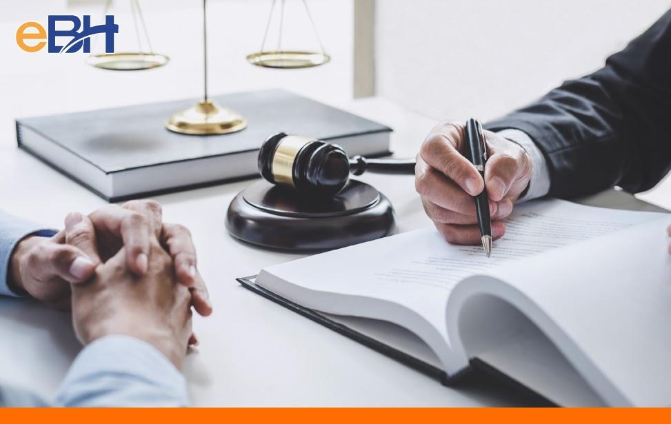 NLĐ đơn phương chấm dứt hợp đồng lao động trái luật sẽ không được hưởng trợ cấp